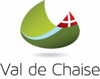 Val de Chaise